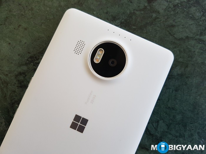 Microsoft Lumia 950 XL Review (5)
