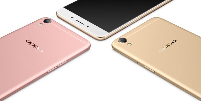 OPPO-R9-and-R9-Plus-options