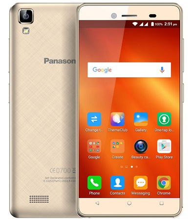Panasonic-T50-official