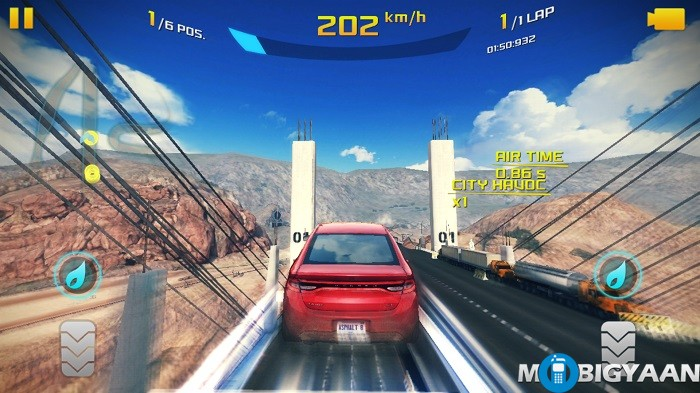 Samsung-Galaxy-A5-2016-Review-game-shot-asphalt-8