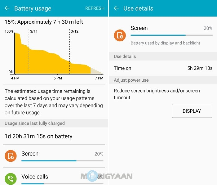 Samsung-Galaxy-A5-2016-review-battery-screen-on-time