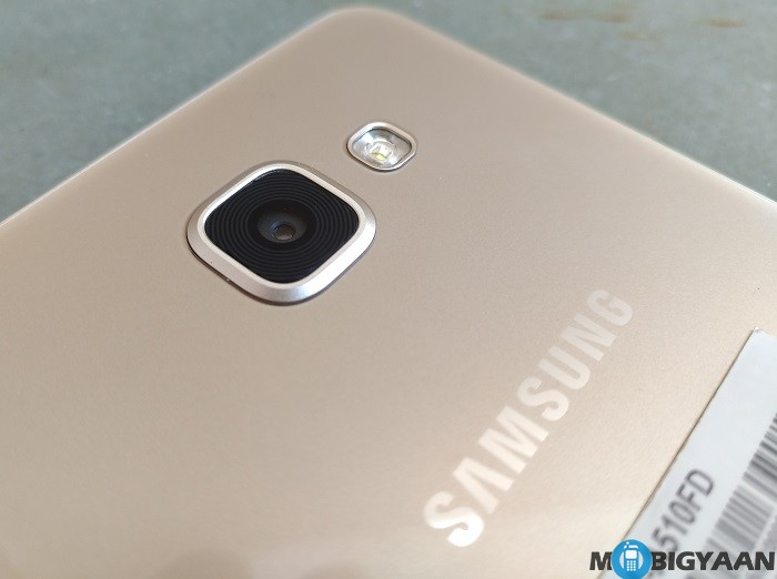 Samsung-Galaxy-A5-2016-review-rear-camera