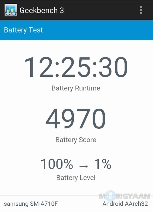 Samsung-Galaxy-A7-2016-review-battery-geekbench-3-stats