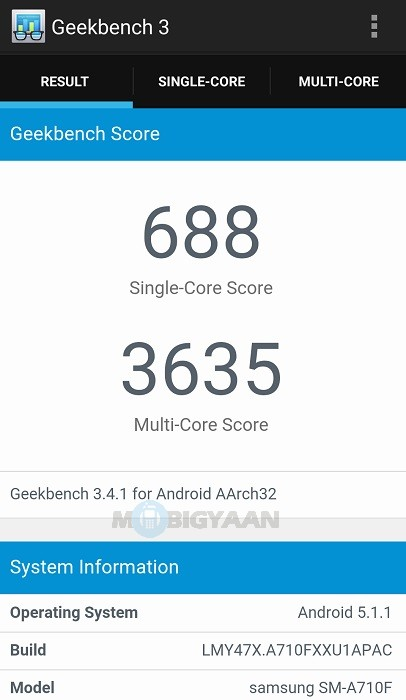 Samsung-Galaxy-A7-2016-review-geekbench-3-score