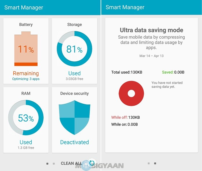 Samsung-Galaxy-A7-2016-review-software-smart-manager