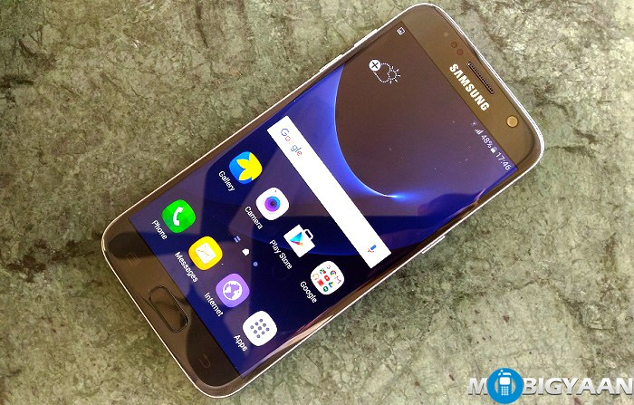 Samsung-Galaxy-S7-Review-21