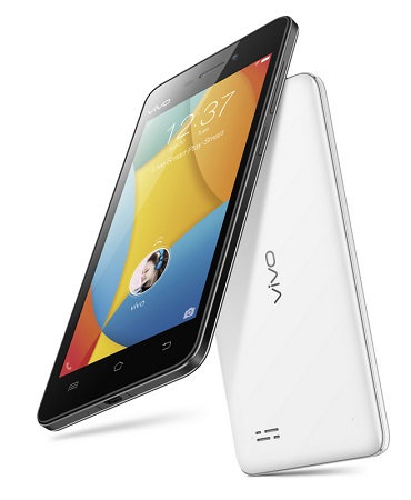 Vivo-Y31L-official