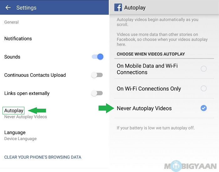 how-to-disable-facebook-auto-playing-videos-on-android-2