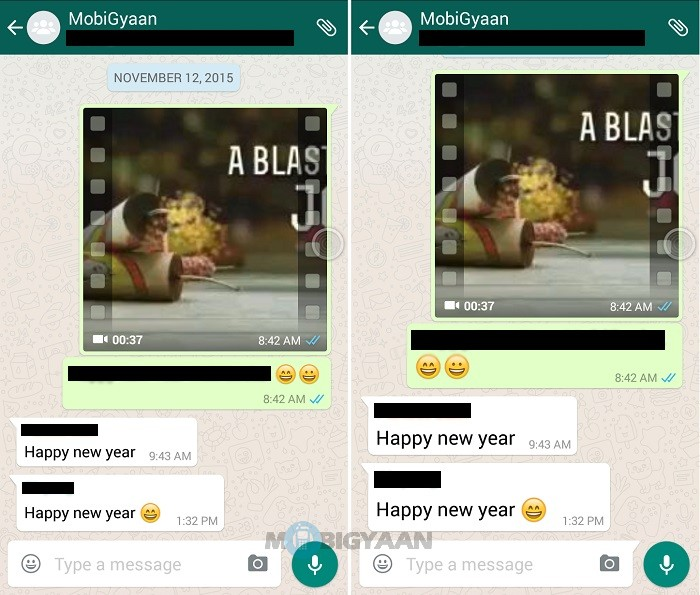 how-to-increase-the-font-size-in-whatsapp-3