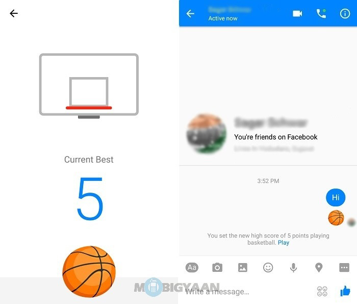 how-to-play-basketball-game-in-facebook-messenger-3