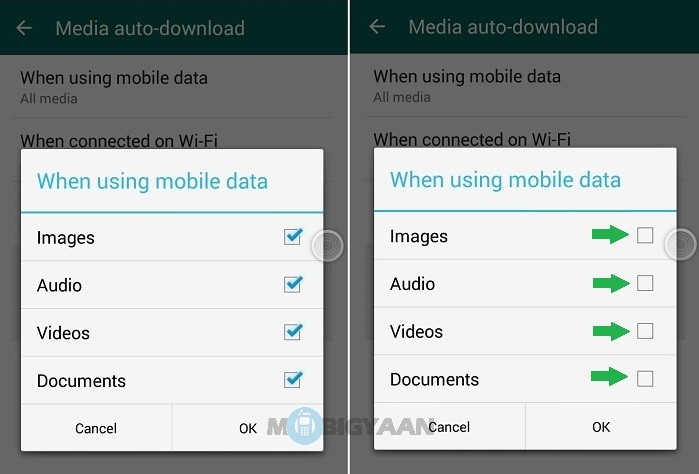 how-to-stop-media-from-auto-downloading-on-whatsapp-3