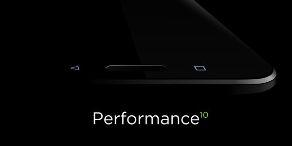 htc-10-teaser-by-htc-india