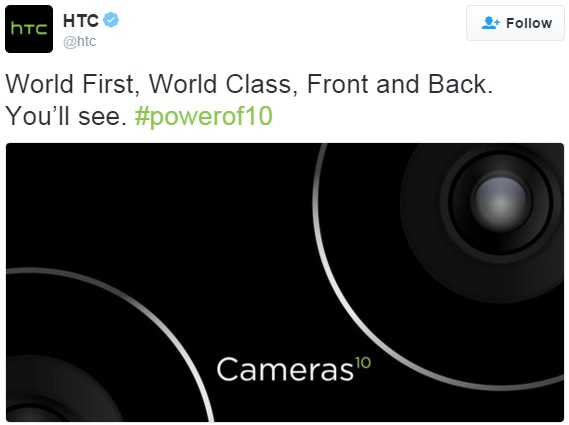 htc-10-world-class-camera-tweet