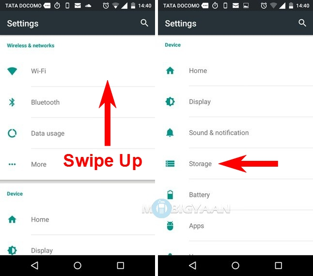 increase internal storage on android (2)