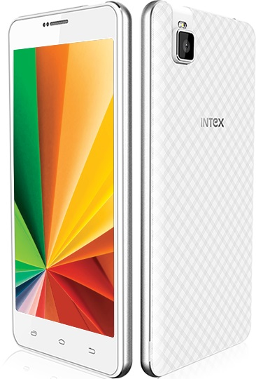 intex-aqua-twist-india