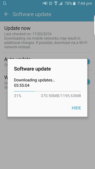 s6-india-marshmallow-update