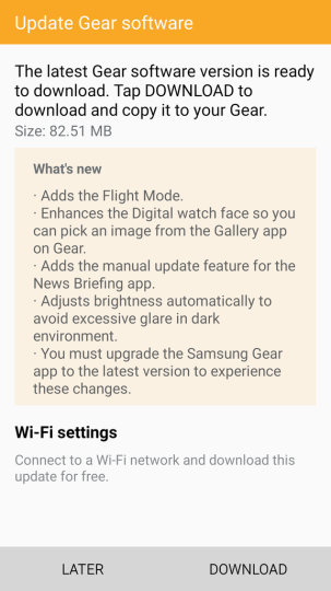 samsung-gear-s2-update