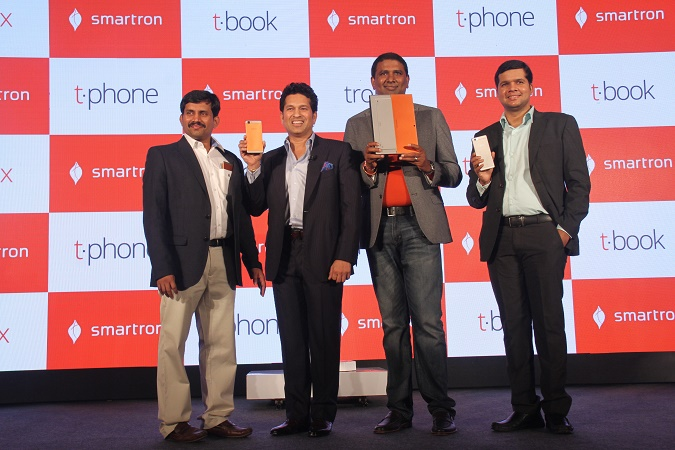 smartron-india-launch