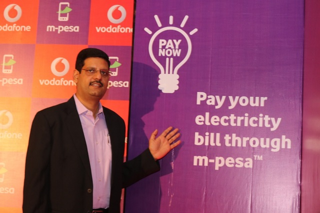 vodafone-m-pesa-electricity-bill-up