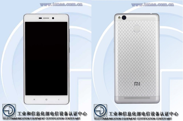xiaomi-redmi-3-fingerprint-tenaa-leak