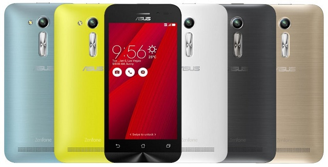 Asus-Zenfone-Go-4.5-2nd-Gen-official
