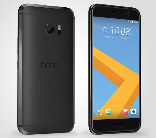 HTC-10-lifestyle-official