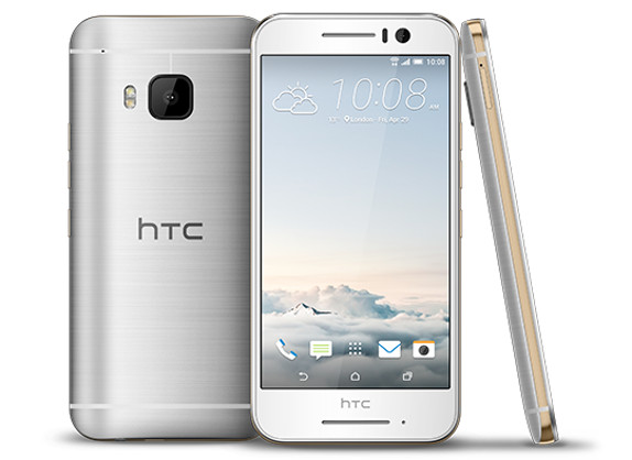 HTC-One-S9-official