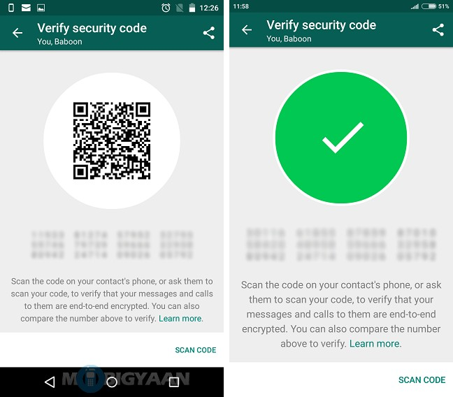 How-WhatsApp-end-to-end-encryption-works-What-you-need-to-know-3