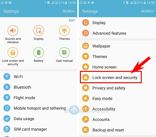 How-to-change-lock-screen-shortcuts-on-Android-Beginners-Guide-1
