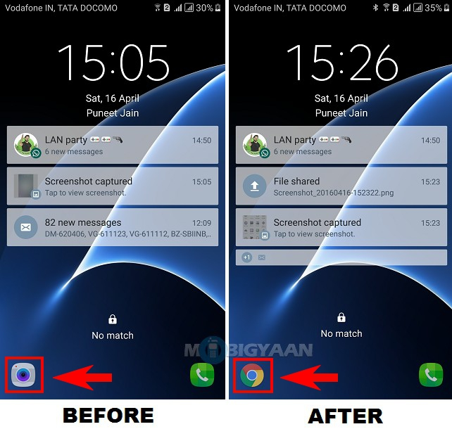 How-to-change-lock-screen-shortcuts-on-Android-Beginners-Guide-4-1