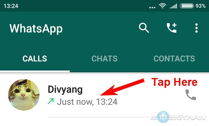 How-to-clear-WhatsApp-call-logs-1-1