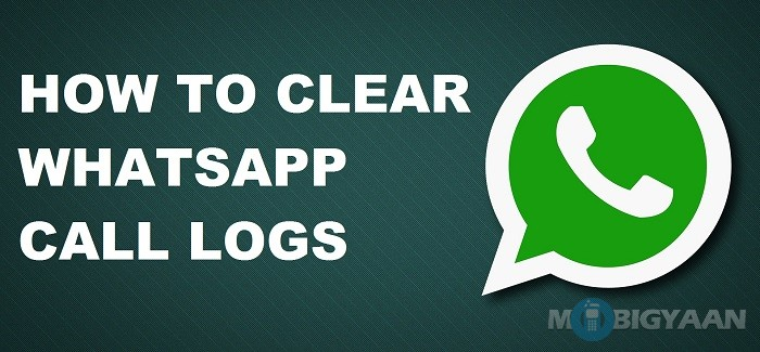 How-to-clear-WhatsApp-call-logs