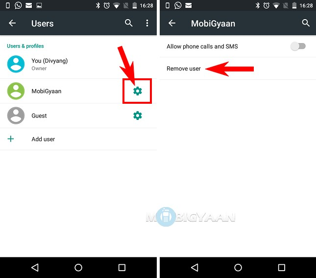 How-to-create-user-accounts-on-Android-Guide-8