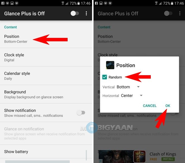 How-to-get-Always-ON-display-on-any-Android-device-Guide-2