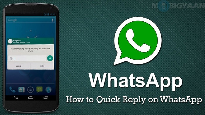 How-to-get-WhatsApp-quick-reply-on-Android-Guide-2