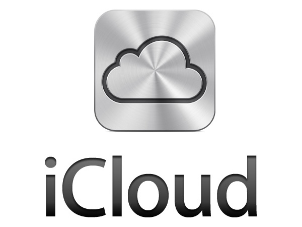 How to recover Deleted Files from iCloud [iOS Guide] (7)