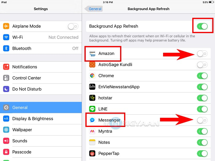 How-to-turn-off-Background-App-Refresh-on-iOS-devices-Guide-3