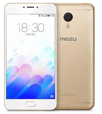 Meizu-m3-note-official