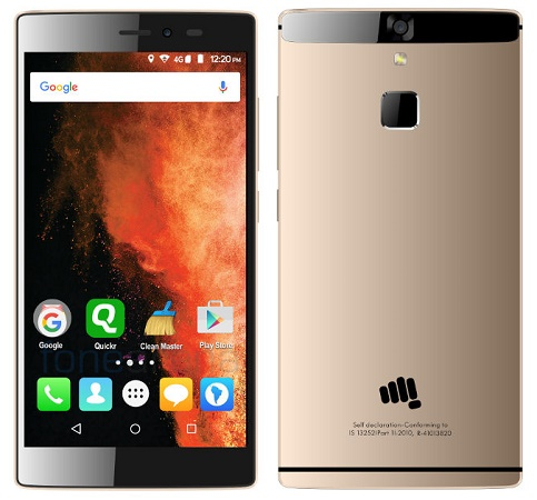 Micromax-Canvas-6-official