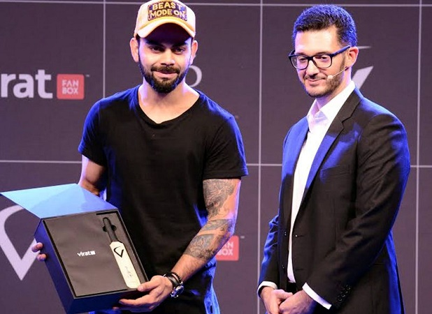 Moto-g-turbo-virat-kohli-edition-launch