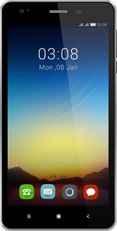 Videocon-krypton-V50DA-official