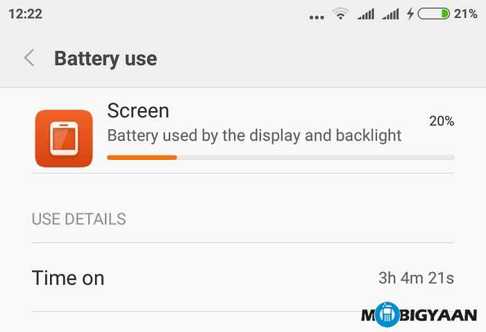 Xiaomi-Redmi-Note-3-Battery-Test-Results-3