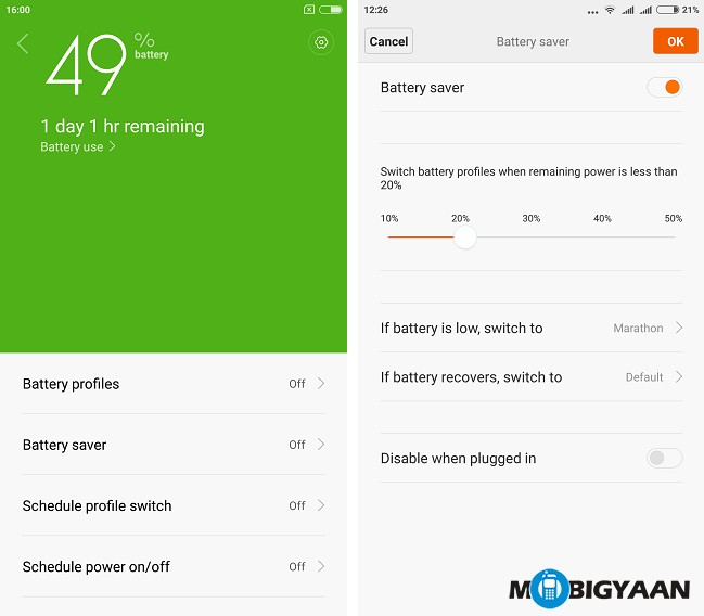 Xiaomi-Redmi-Note-3-Battery-Test-Results-4