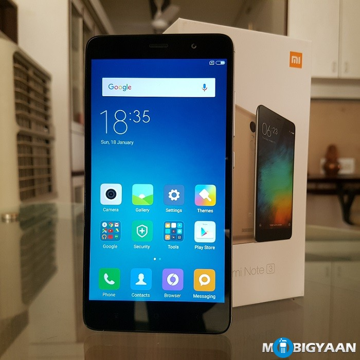 Xiaomi-Redmi-Note-3-Hands-on-Review-13