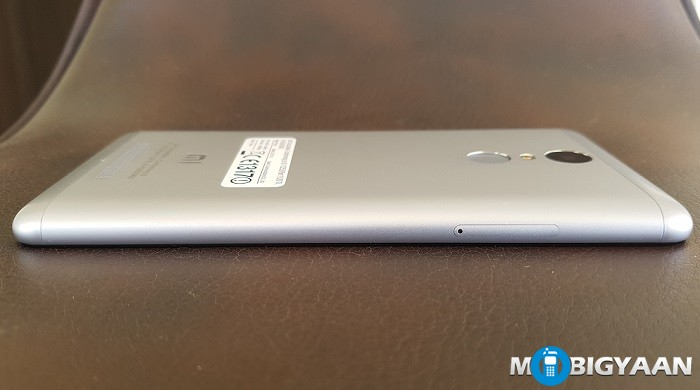 Xiaomi-Redmi-Note-3-Hands-on-Review-4