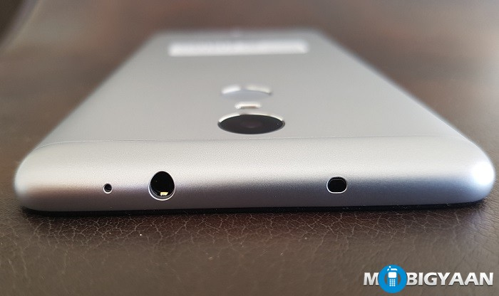 Xiaomi-Redmi-Note-3-Hands-on-Review-7