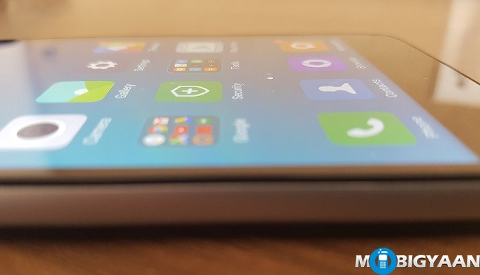Xiaomi-Redmi-Note-3-Review-54