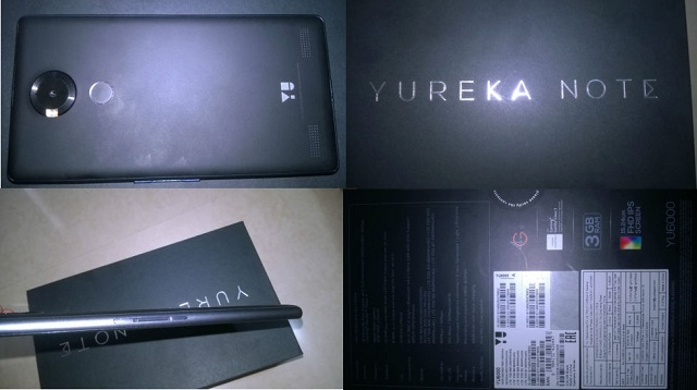 Yu-Yureka-Note-box-leak