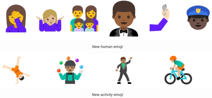android-n-developer-preview-2-emoji