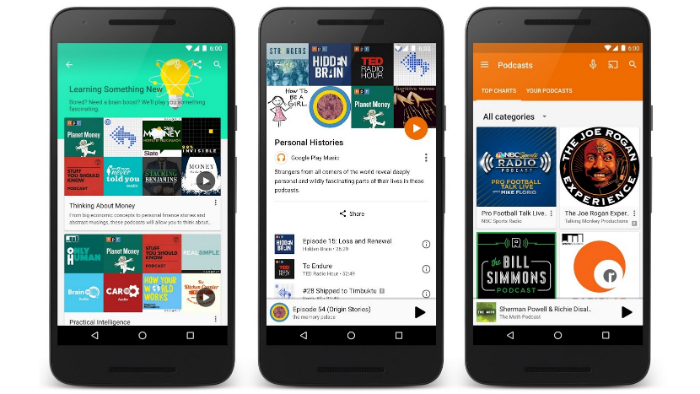 google-play-music-podcasts-launched